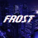 FROST PRO (Reload)'s Avatar