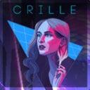 crille1337's Avatar
