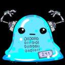 CyberSlime241's Avatar