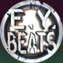 E.Y. Beats's Avatar