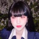 Karen Kaede#0131's Avatar