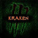 krAken skinport.com's Avatar