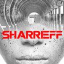 sharrieff's Avatar