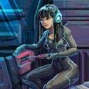 Trav#4597's Avatar