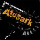 Atosark's Avatar