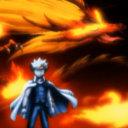 ZeroLuck#7319's Avatar