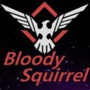 BloodySquirrel's Avatar