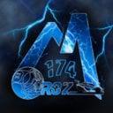 Morgz174ツ's Avatar