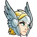 Faze Kai's Avatar