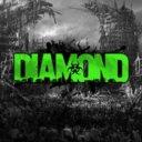 DiamondT1#9201156's Avatar