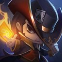 Twisted Fate Bot's Avatar