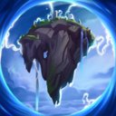 naphara's Avatar