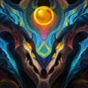 Y0L0 G4L3's Avatar