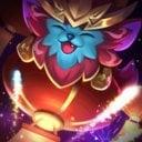 OLiver xie's Avatar