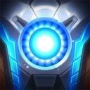 Shepard2154N7's Avatar