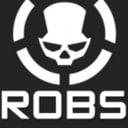 Mad_Robs's Avatar