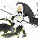 XFearless-FateX's Avatar