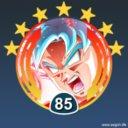 Killersith99's Avatar