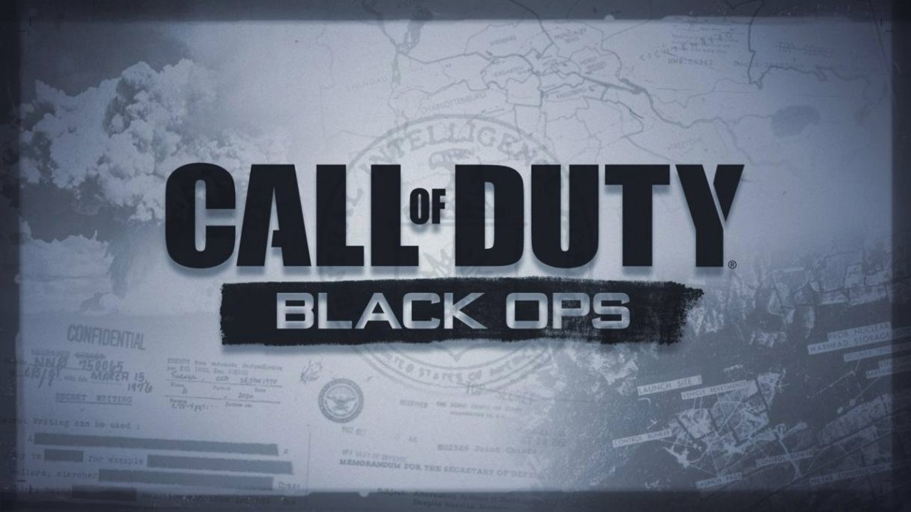 New Call Of Duty Black Ops Cold War Leaks Multiplayer Warzone