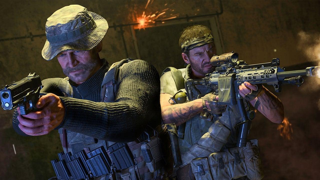 Pre Order Bonuses Leaked For Black Ops Cold War Black Ops Cold War Tracker