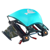 fortnite shop item Custom Cruiser