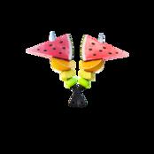 fortnite shop item Fruit Punchers