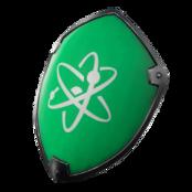 fortnite shop item Banner Shield