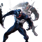 fortnite shop item Venom