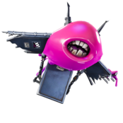 fortnite shop item Goo Glider