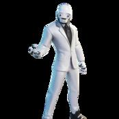 fortnite shop item GHOST Enforcer