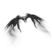 fortnite shop item Wings of Madness