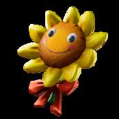 fortnite shop item Sun Sprout