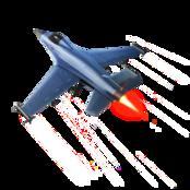 fortnite shop item V-Trigger Vector