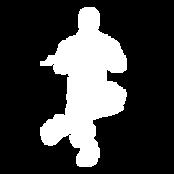fortnite shop item Shaolin Sit-up