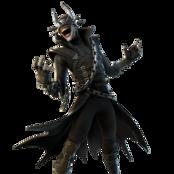 fortnite shop item The Batman Who Laughs
