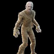 fortnite shop item The Mummy