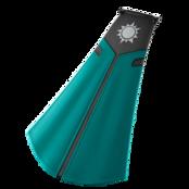 fortnite shop item Banner Cape