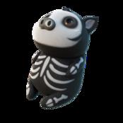 fortnite shop item Spooky Smallz