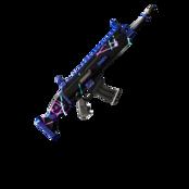 fortnite shop item Black Violet