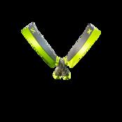 fortnite shop item Block Blades