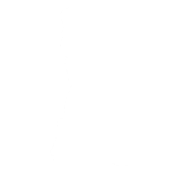 fortnite shop item Dynamic Shuffle