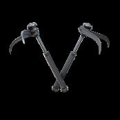 fortnite shop item Maker Hooks