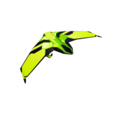 fortnite shop item Green Eagle
