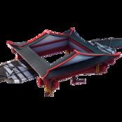 fortnite shop item Equilibrium