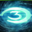 CompIeteness's Avatar