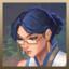 rin#3500's Avatar