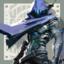 FS JohnOlsen#1TAP's Avatar
