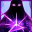 GFN Ace#OPAC's Avatar