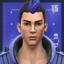 BBL aimDLL#XxX's Avatar