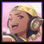ORDER Maple#000's Avatar